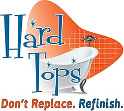 Hard Tops